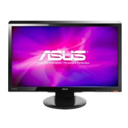 """ASUS - LCD MONITOR 24"""""""