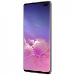 Samsung Galaxy S10 Plus 128Go Noir