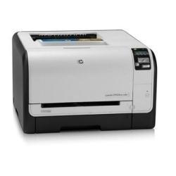HP LASERJET PRO CP1225N