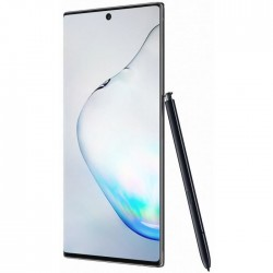Samsung Galaxy Note 10+ 256 Go Noir