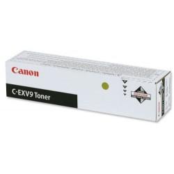 CANON CEXV9 JAUNE