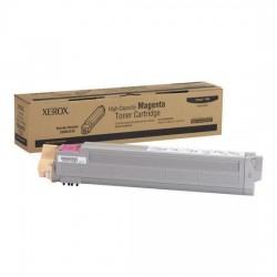 XEROX 106R01078 MAGENTA