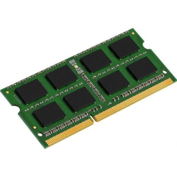 PC DDR3L 8 Go