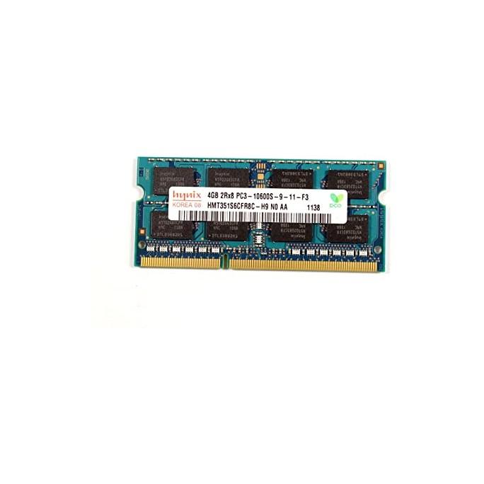 HMT351S6CFR8C H9