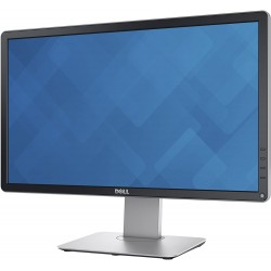 "DELL LCD 22"" P2214H"