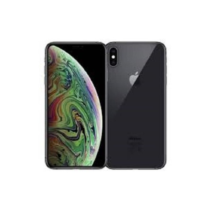 Apple iPhone Xs 256 Go Gris Sideral