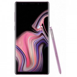 Samsung Galaxy Note 9 128 Go Violet