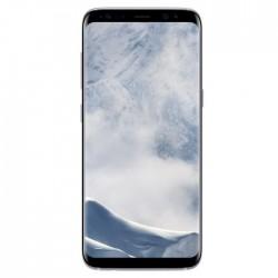 Samsung Galaxy S8 64Go Argent