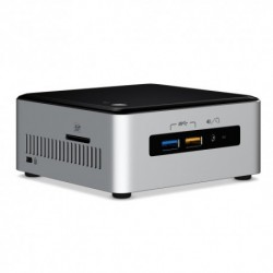 INTEL NUC CORE I5-5250U 1.6GHZ