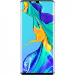 Huawei P30 Pro 8+128Go Bleu