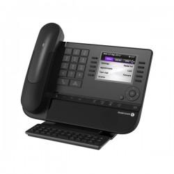 TELEPHONE FIXE ALCATEL -LUCENT 8068 PREMIUM DESKPHONE FR