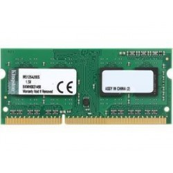 KINGSTON BARRETTE DE RAM 4 GO