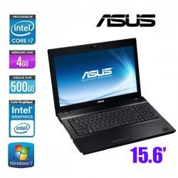 ASUS B53S-SO109X