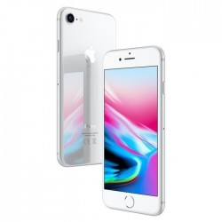 Téléphone APPLE IPHONE 8 64 GO Argent