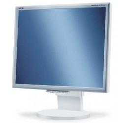 """LCD NEC 1970VX 19"""""""