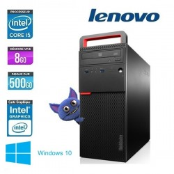 LENOVO THINKCENTRE M900 CORE I5 6500 3.2Ghz