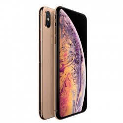 Apple iPhone Xs Max 64 Go Or Grade A