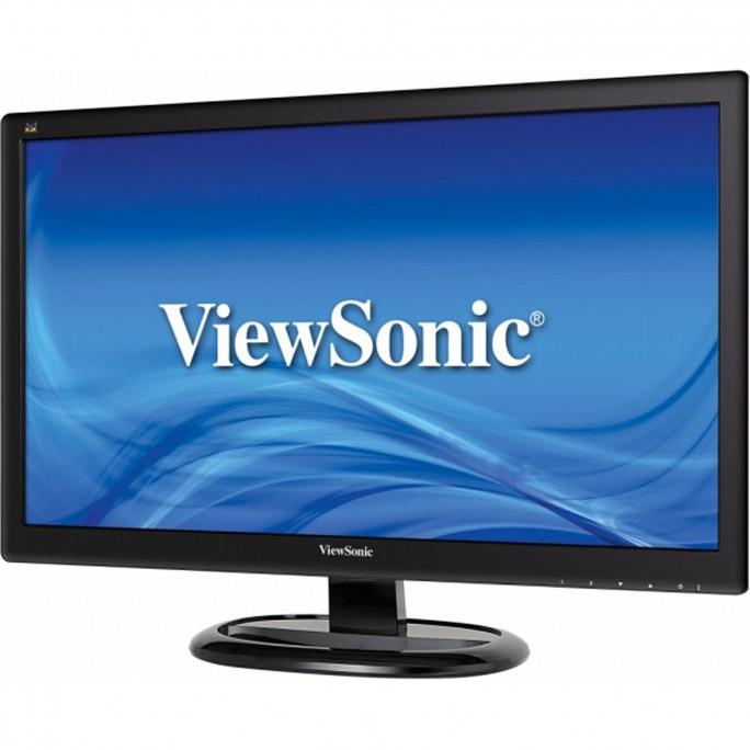 LCD VIEWSONIC