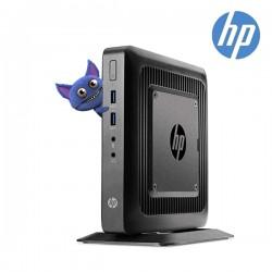 HP FLEXIBLE THIN CLIENTS T520 SERIES TC