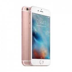 Téléphone APPLE IPHONE 6S 16 GO Rose GRADE B