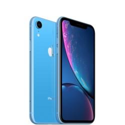 Apple iPhone XR 64 Go Bleu Grade B