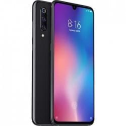 Xiaomi Mi 9 64 Go Noir
