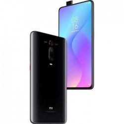 Xiaomi Mi 9T 128 Go Noir Carbone