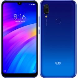 Xiaomi Redmi 7 32 Go Bleu Grade C