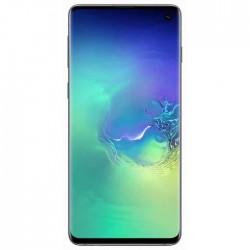 Samsung S10 128 Go Dual Sim Vert Prisme