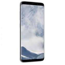 Samsung Galaxy S8 Plus 64Go Argent