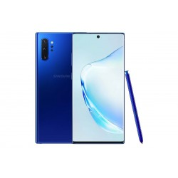 Samsung Galaxy Note 10+ 256 Go Bleu