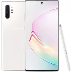 Samsung Galaxy Note 10+ 256 Go Blanc