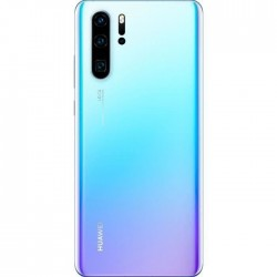 Huawei P30 Pro 128Go Nacré