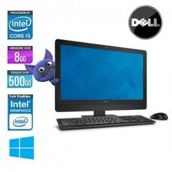 DELL OPTIPLEX 9030 AIO CORE I5 4590S 3.0Ghz