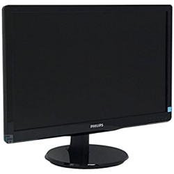 LCD PHILIPS 206V4LSB