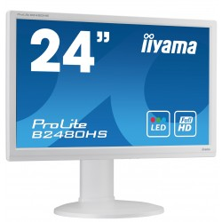 LCD IIYAMA PROLITE B2480HS
