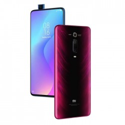 Xiaomi Mi 9T Pro 128 Go Rouge Grade B