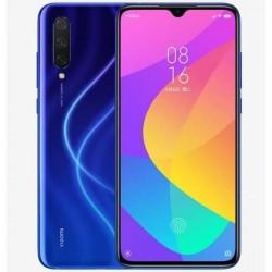 Xiaomi Mi 9 Lite Bleu