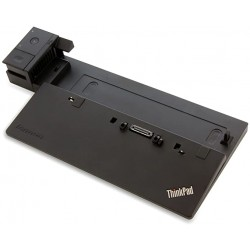 LENOVO THINKPAD BASIC DOCK 65W