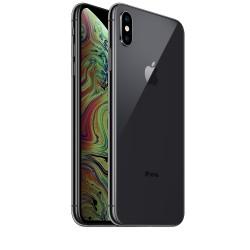 Apple iPhone Xs Max 256 Go Gris