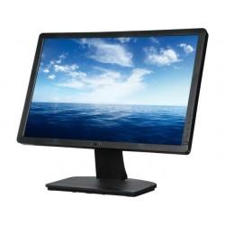"""LCD DELL E1913C 19"""""""