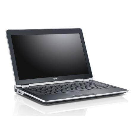 DELL LATITUDE E6230 CORE I5 3320M