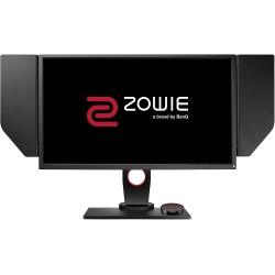 """LCD BENQ ZOWIE XL2540 24.5"""""""