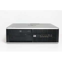HP ELITE 8000 SFF
