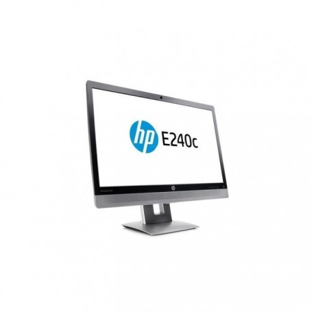 HP EliteDisplay E240c 23,8""