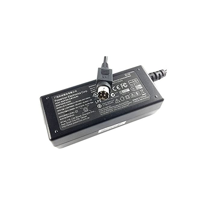 Adaptateur d'alimentation PA1065-050T2B650