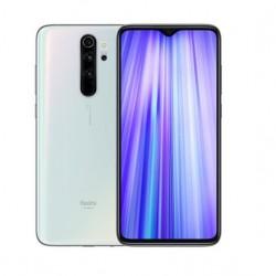 Xiaomi Redmi NOTE 8 Pto Blanc