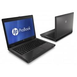 HP PROBOOK 6470b Celeron 1.9Ghz