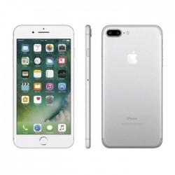 Téléphone APPLE IPHONE 7 Plus 32 GO Argent