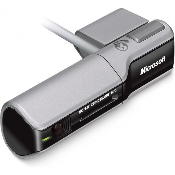 Microsoft LifeCam NX-3000 Webcam